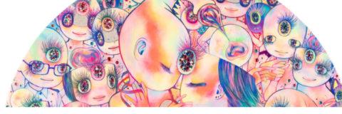 wada_circle