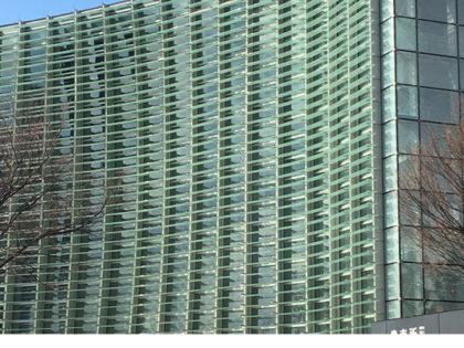 レポート|第43回 東京五美術大学連合卒業・修了制作展 シンポジウム「外から見た五美大展」
